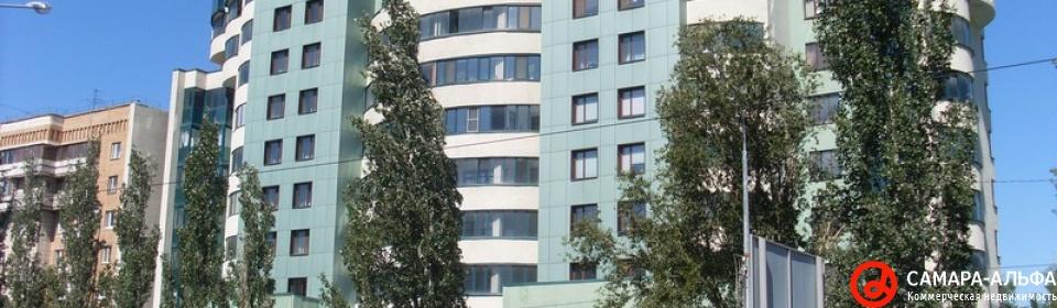 Риэлторы по коммерческой недвижимости в самаре коммерческой недвижимости 2011