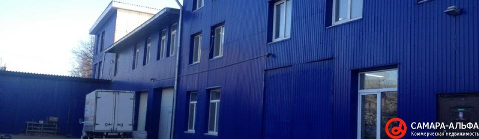 Коммерческая недвижимость самара агентство поиск Коммерческой недвижимости Марьиной Рощи 2-й проезд