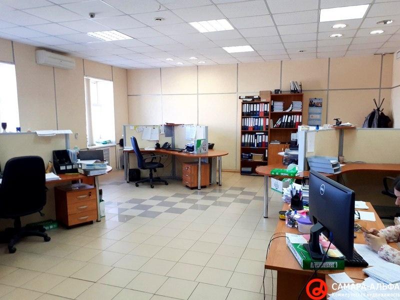 Аренда офиса советская армия арендовать офис Наримановская улица